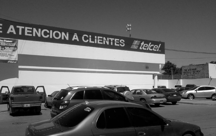 Foto de local en renta en  , centro, guasave, sinaloa, 1190141 No. 17