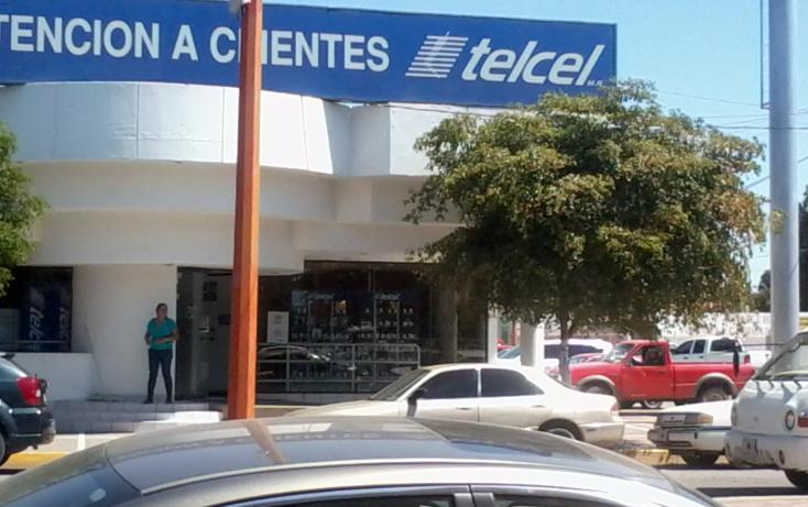 Foto de local en renta en  , centro, guasave, sinaloa, 1190141 No. 18
