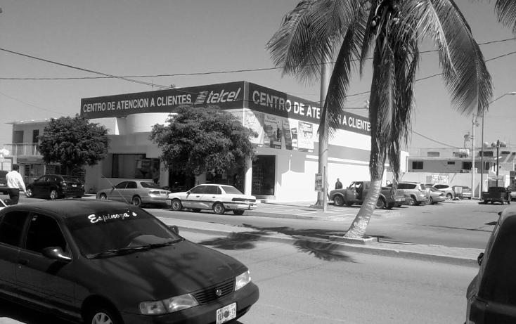 Foto de local en renta en  , centro, guasave, sinaloa, 1190141 No. 19