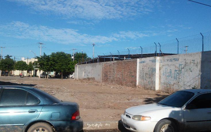 Foto de terreno comercial en venta en, centro, guasave, sinaloa, 1409221 no 03