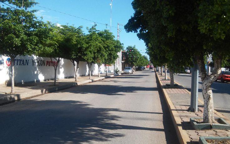 Foto de terreno comercial en venta en, centro, guasave, sinaloa, 1409221 no 04