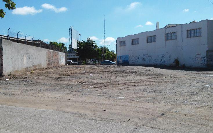 Foto de terreno comercial en venta en, centro, guasave, sinaloa, 1409221 no 05