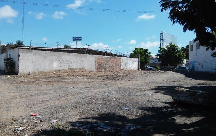 Foto de terreno comercial en venta en, centro, guasave, sinaloa, 1409221 no 06