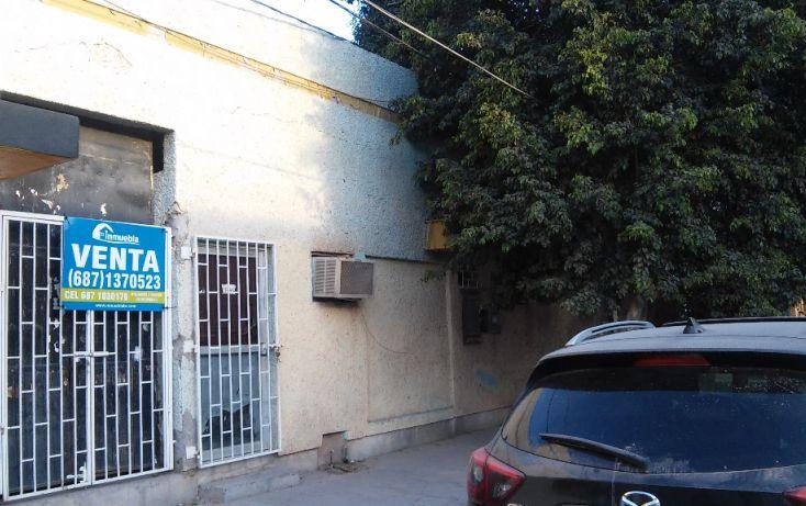 Foto de local en venta en, centro, guasave, sinaloa, 1664170 no 02