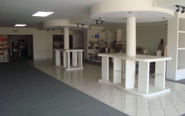 Foto de local en venta en  , centro, guasave, sinaloa, 1716928 No. 02