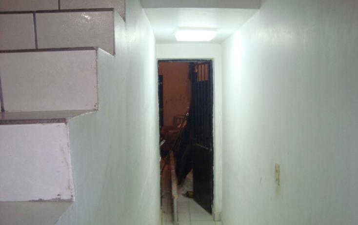 Foto de local en venta en  , centro, guasave, sinaloa, 1716928 No. 07
