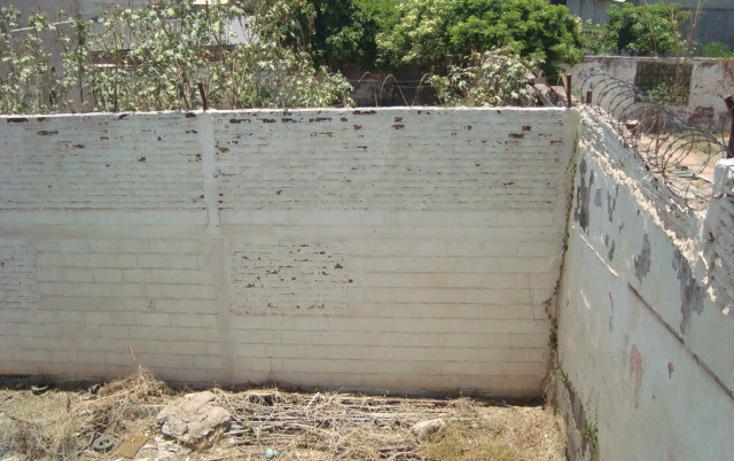 Foto de local en venta en  , centro, guasave, sinaloa, 1716928 No. 12