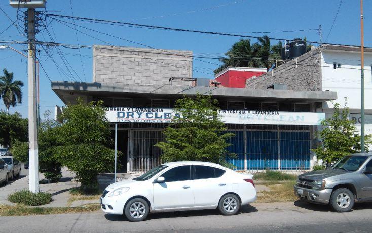 Foto de local en venta en, centro, guasave, sinaloa, 2019626 no 02