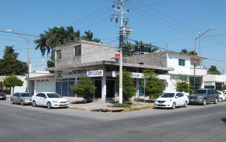 Foto de local en venta en, centro, guasave, sinaloa, 2019626 no 03