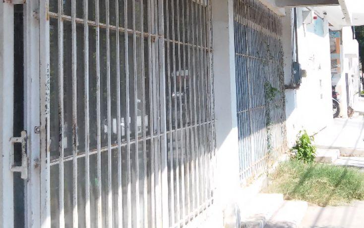 Foto de local en venta en, centro, guasave, sinaloa, 2019626 no 04