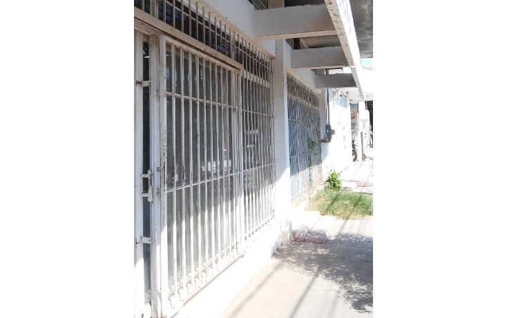 Foto de local en venta en  , centro, guasave, sinaloa, 2019626 No. 04