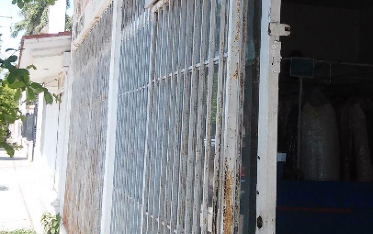 Foto de local en venta en, centro, guasave, sinaloa, 2019626 no 05