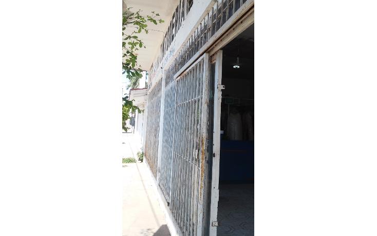 Foto de local en venta en  , centro, guasave, sinaloa, 2019626 No. 05