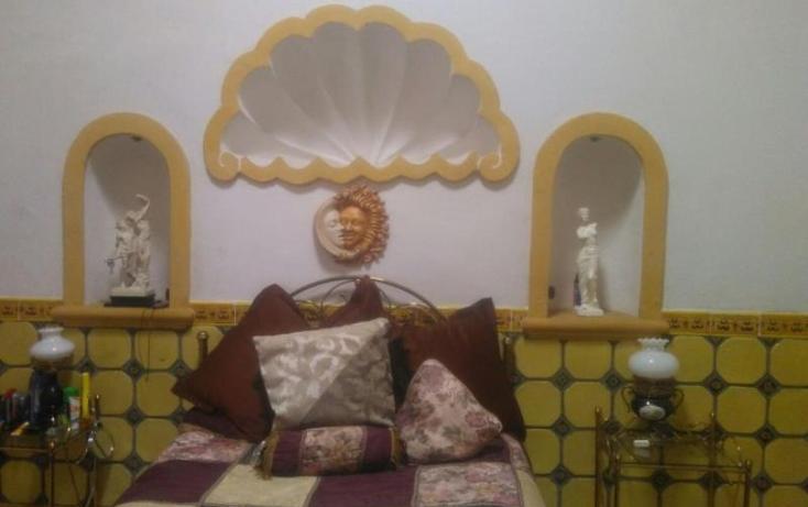 Foto de casa en venta en centro histórico 1, centro sct querétaro, querétaro, querétaro, 2684676 No. 02