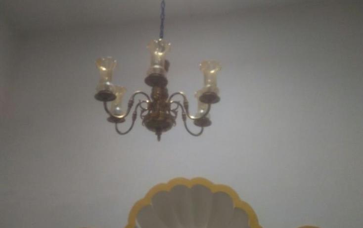 Foto de casa en venta en centro histórico 1, centro sct querétaro, querétaro, querétaro, 2684676 No. 06