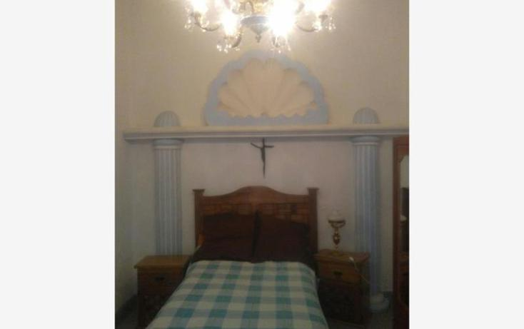 Foto de casa en venta en centro histórico 1, centro sct querétaro, querétaro, querétaro, 2684676 No. 13