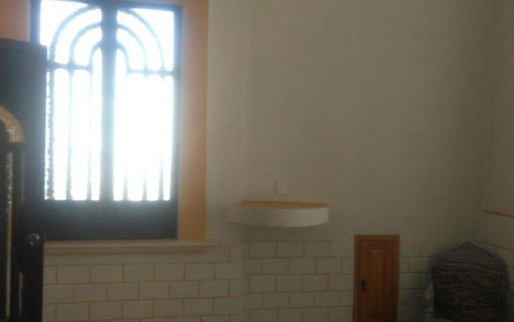 Foto de casa en venta en centro histórico 1, centro sct querétaro, querétaro, querétaro, 2684676 No. 15