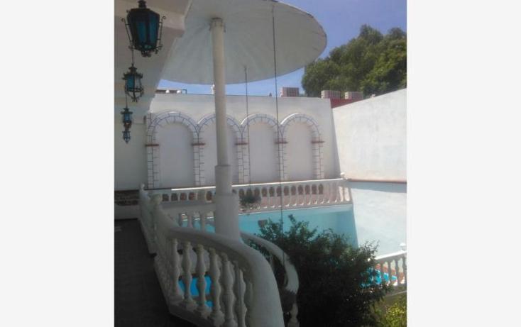 Foto de casa en venta en centro histórico 1, centro sct querétaro, querétaro, querétaro, 2684676 No. 16