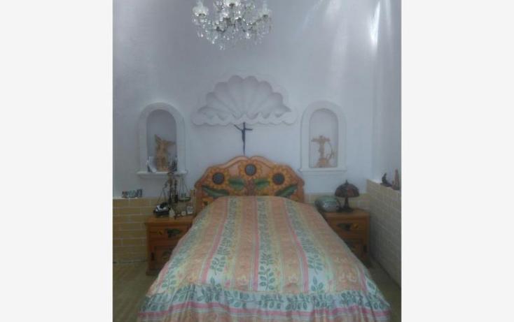 Foto de casa en venta en centro histórico 1, centro sct querétaro, querétaro, querétaro, 2684676 No. 21