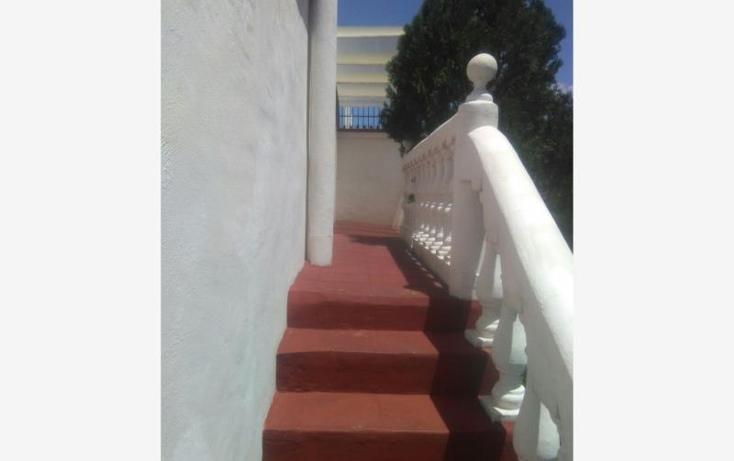 Foto de casa en venta en centro histórico 1, centro sct querétaro, querétaro, querétaro, 2684676 No. 22