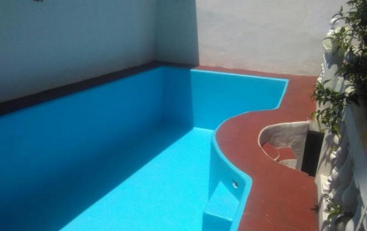 Foto de casa en venta en centro histórico 1, centro sct querétaro, querétaro, querétaro, 2684676 No. 25