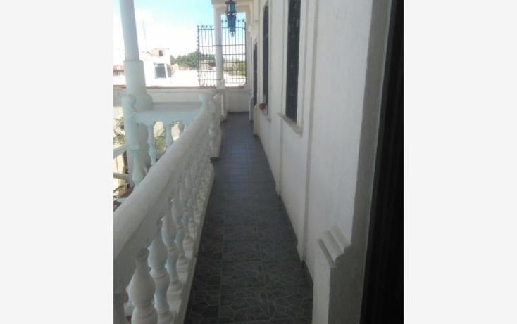 Foto de casa en venta en centro histórico 1, centro sct querétaro, querétaro, querétaro, 2684676 No. 26