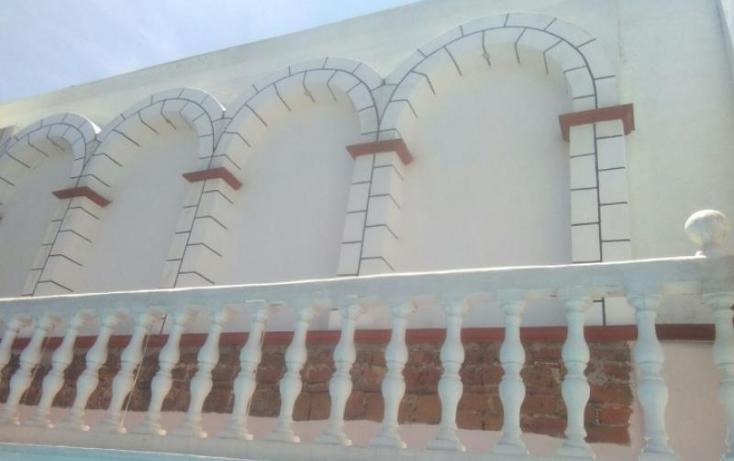 Foto de casa en venta en centro histórico 1, centro sct querétaro, querétaro, querétaro, 2684676 No. 27