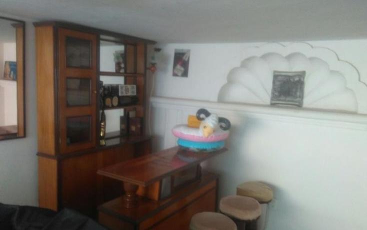Foto de casa en venta en centro histórico 1, centro sct querétaro, querétaro, querétaro, 2684676 No. 28
