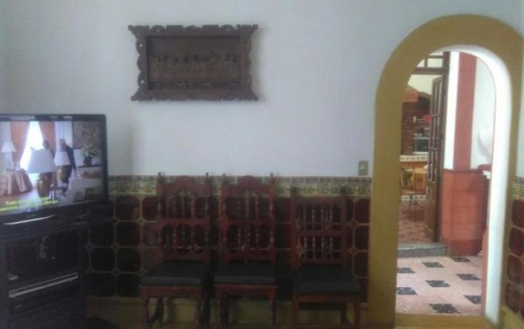 Foto de casa en venta en centro histórico 1, centro sct querétaro, querétaro, querétaro, 2684676 No. 31