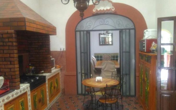 Foto de casa en venta en centro histórico 1, centro sct querétaro, querétaro, querétaro, 2684676 No. 32