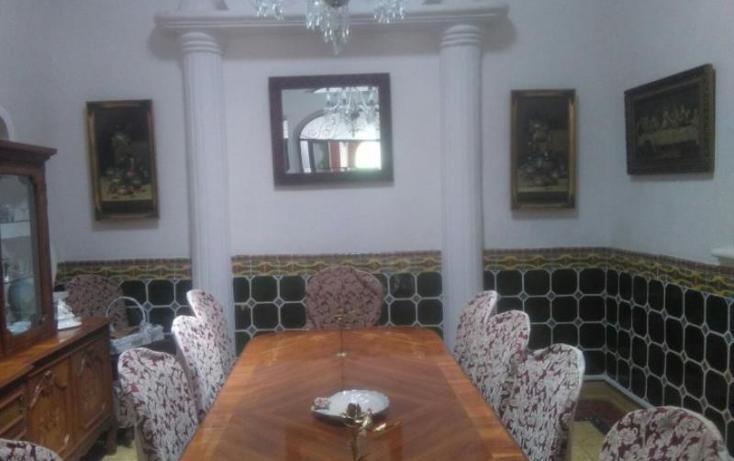 Foto de casa en venta en centro histórico 1, centro sct querétaro, querétaro, querétaro, 2684676 No. 35