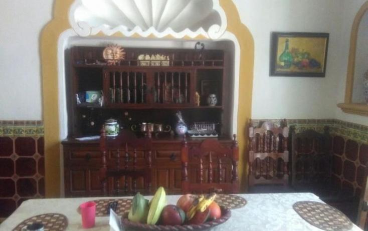 Foto de casa en venta en centro histórico 1, centro sct querétaro, querétaro, querétaro, 2684676 No. 39