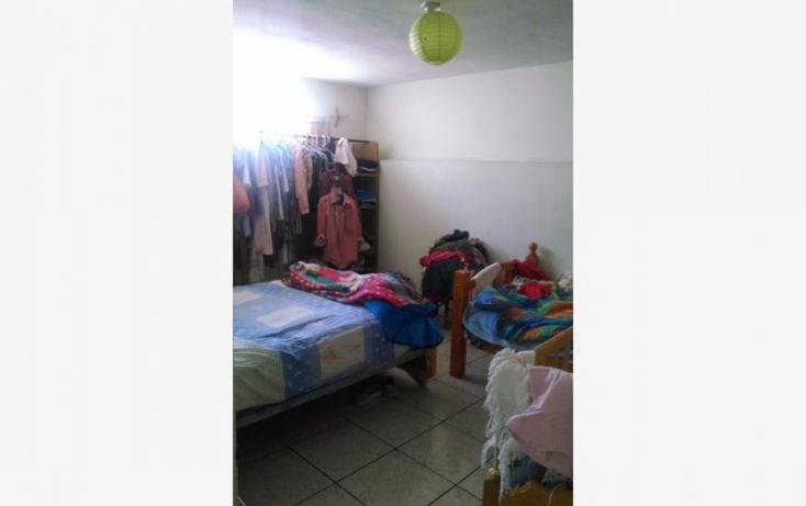 Foto de casa en venta en centro histórico, centro, san juan del río, querétaro, 1528476 no 04