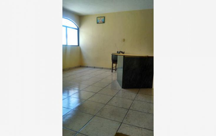 Foto de casa en venta en centro histórico, centro, san juan del río, querétaro, 1528476 no 18