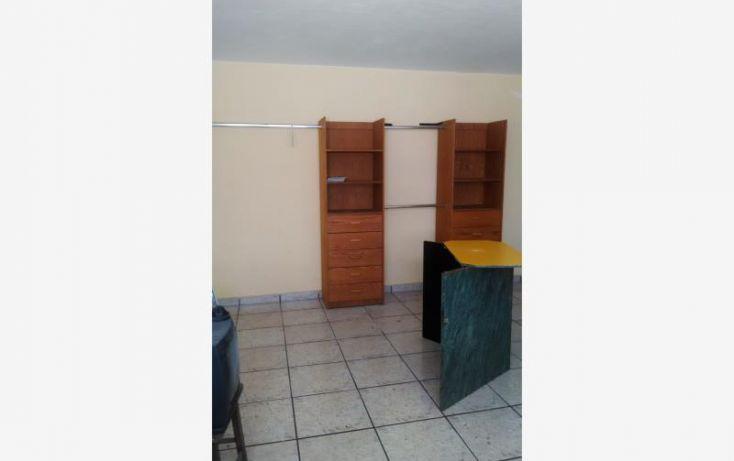 Foto de casa en venta en centro histórico, centro, san juan del río, querétaro, 1528476 no 20