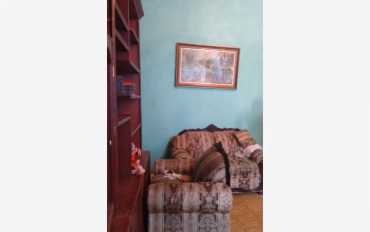Foto de casa en venta en centro histórico, centro sct querétaro, querétaro, querétaro, 1303931 no 02