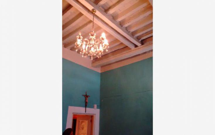 Foto de casa en venta en centro histórico, centro sct querétaro, querétaro, querétaro, 1303931 no 03