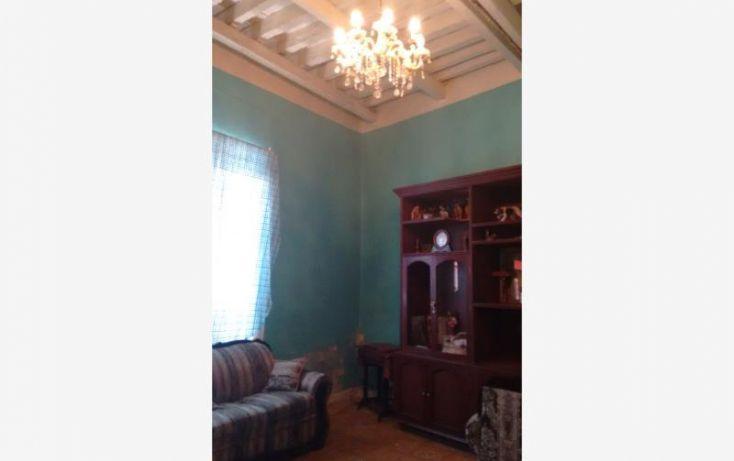 Foto de casa en venta en centro histórico, centro sct querétaro, querétaro, querétaro, 1303931 no 04