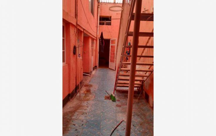 Foto de casa en venta en centro histórico, centro sct querétaro, querétaro, querétaro, 1303931 no 07