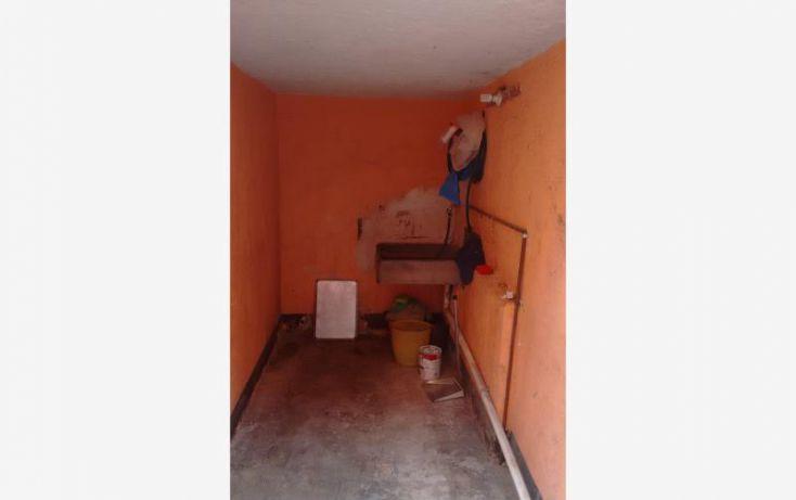 Foto de casa en venta en centro histórico, centro sct querétaro, querétaro, querétaro, 1303931 no 09