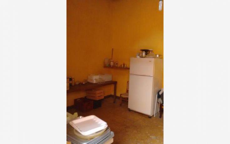 Foto de casa en venta en centro histórico, centro sct querétaro, querétaro, querétaro, 1303931 no 10