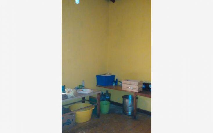 Foto de casa en venta en centro histórico, centro sct querétaro, querétaro, querétaro, 1303931 no 11