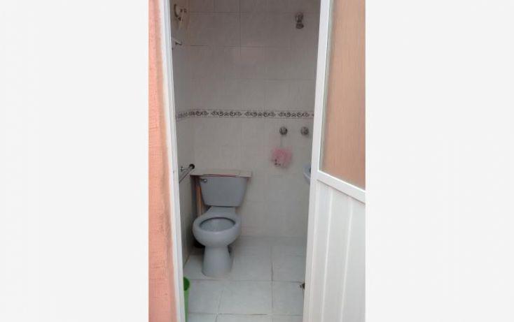 Foto de casa en venta en centro histórico, centro sct querétaro, querétaro, querétaro, 1303931 no 13