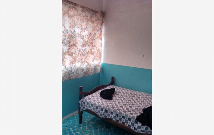 Foto de casa en venta en centro histórico, centro sct querétaro, querétaro, querétaro, 1303931 no 14