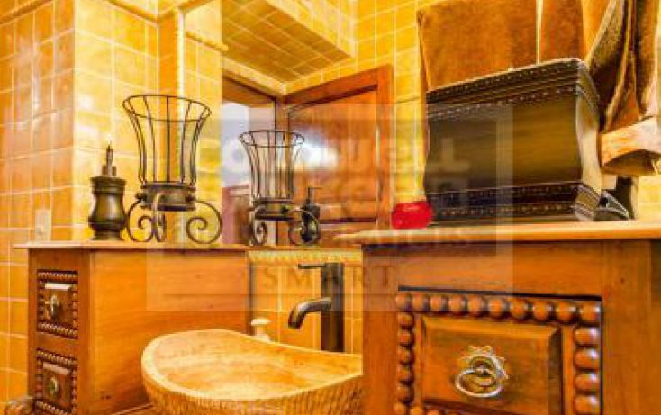 Foto de casa en venta en centro histrico, san miguel de allende centro, san miguel de allende, guanajuato, 332415 no 06
