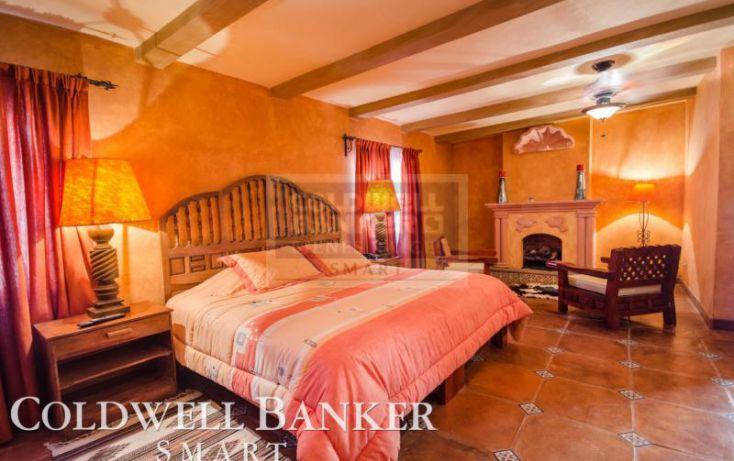 Foto de casa en venta en centro histrico, san miguel de allende centro, san miguel de allende, guanajuato, 332415 no 07