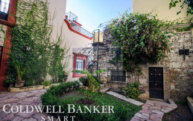 Foto de casa en venta en centro histrico, san miguel de allende centro, san miguel de allende, guanajuato, 332415 no 08