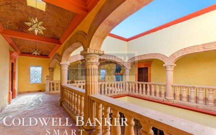 Foto de casa en venta en centro histrico, san miguel de allende centro, san miguel de allende, guanajuato, 332415 no 09