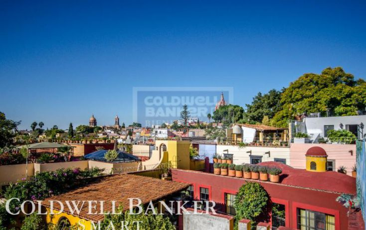 Foto de casa en venta en centro histrico, san miguel de allende centro, san miguel de allende, guanajuato, 332415 no 10