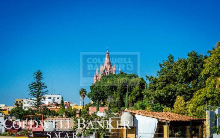 Foto de casa en venta en centro histrico, san miguel de allende centro, san miguel de allende, guanajuato, 332415 no 11